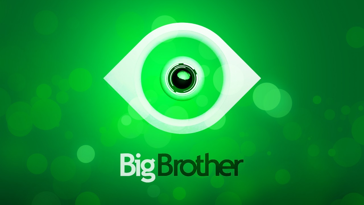 Big Brother 24 Stunden Live Stream